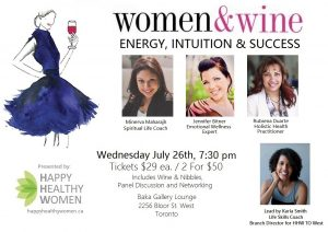 womenandwineJuly26