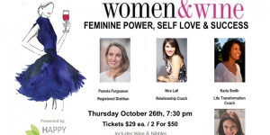 womenandwineOct26