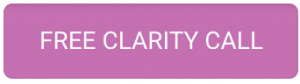 free clarity call episode 21