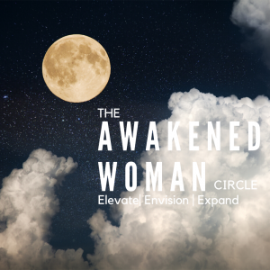 women's circle - episode 24